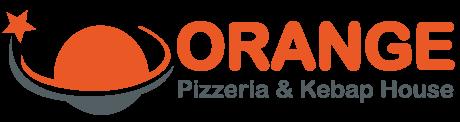 Orange - Pizzeria & Kebap House